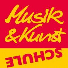 Musik- und Kunstschule Bruchsal